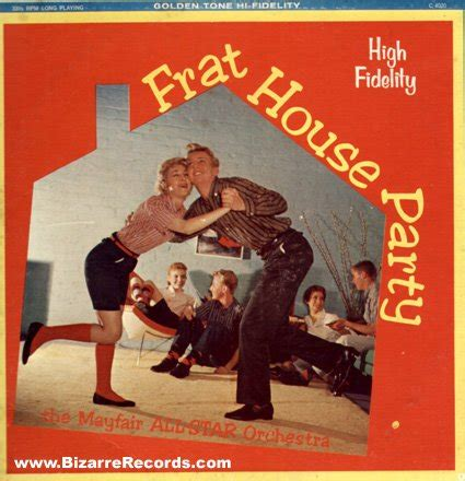 frat house music frat music radio frat music best clock radio