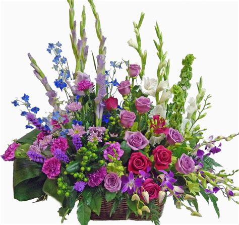 Funeral Flowers Delivery by Sympathy Flower Delivery Driverlayer Search Engine