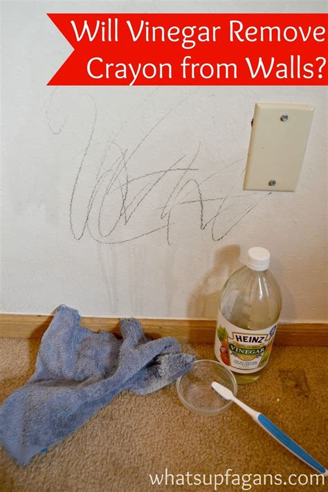 how to clean flat paint walls hometalk 27 superstar stain removers