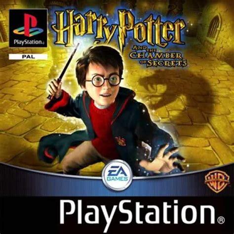 harry potter e la dei segreti torrent arena80 schede