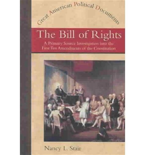 bill of rights picture book 9780823938001 jpg