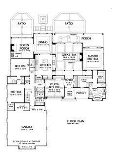 father of the bride house floor plan plan 43010pf father of the bride house plans the bride