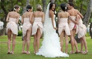 Light Blue Polaroid Camera Wedding Awkward Wedding Photos Funny Bridesmaids