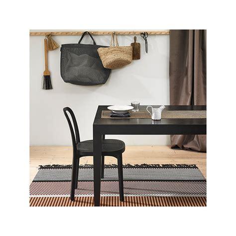 tappeto grigio chiaro woodnotes tappeto san francisco grigio chiaro