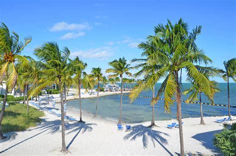tranquility bay house resort marathon luxury florida resorts gt tranquility bay resort