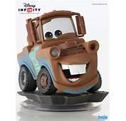 Juegos Gratuitos De Figurina Mate Cars  Es