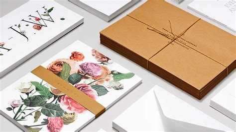 Cool Wedding Invitation Cards by Venamour Press Makes Cool Wedding Invitations Stylecaster