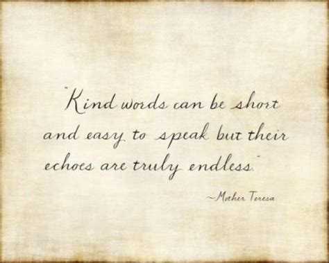 tattoo quotes about kindness kindness quote from mother teresa tattoo ideas