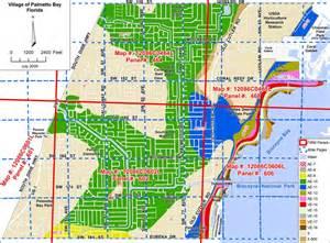 venice florida flood zone map eugene flinn wants his back as palmetto bay mayor