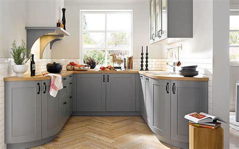 küchen k 252 che k 252 che landhausstil modern grau k 252 che landhausstil