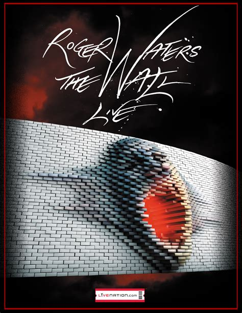 wal poster amusing 20 pink floyd the wall poster inspiration of pink