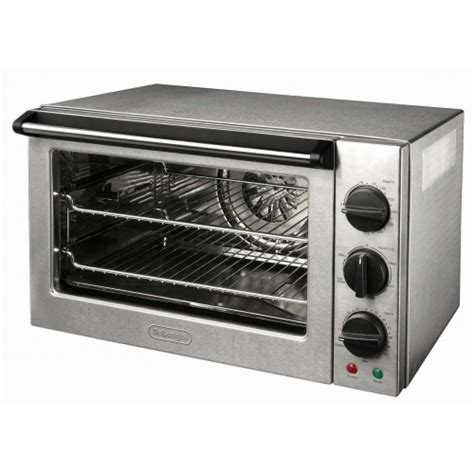 Table Top Ovens by Delonghi Electric Oven Aov842