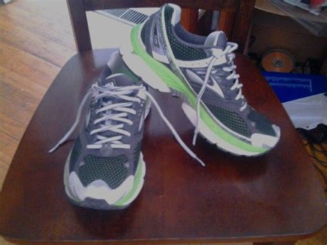 running shoes with ankle support pin by roxanne i on dieting