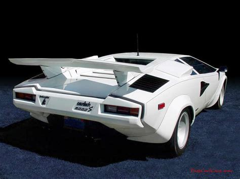 Which Car Is Faster Lamborghini Or Fast Cool Cars Wallpapers Lamborghini Car Wallpaperz