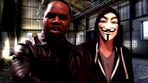 anonymous hd and free anonymous hd and free mp3