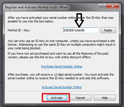 dj software free download full version filehippo virtual dj pro free download filehippo