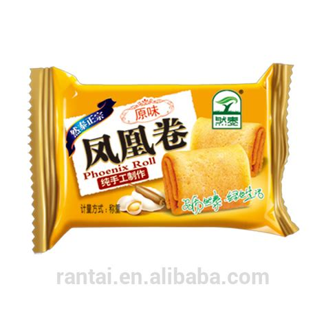 cheap biscuit additives free cracker products china cheap