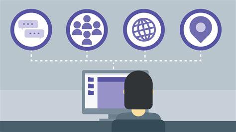 design online community paid vs unpaid tactics for growth