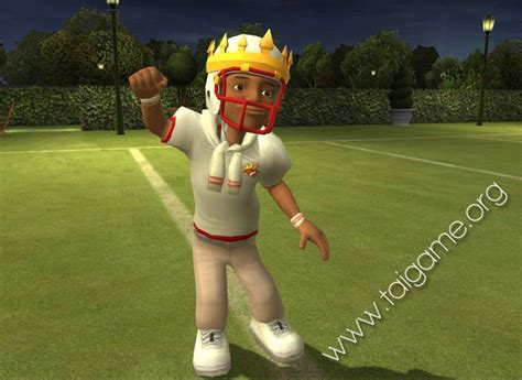 backyard sports sandlot sluggers free