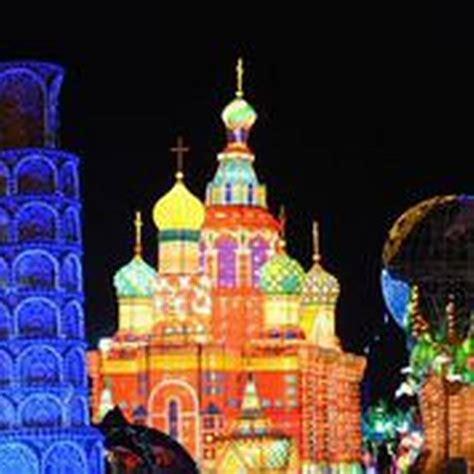 cal expo christmas lights big holiday display to light up cal expo with oversized