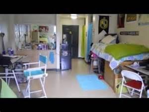 home design store savannah scad turner house dorm slideshow youtube