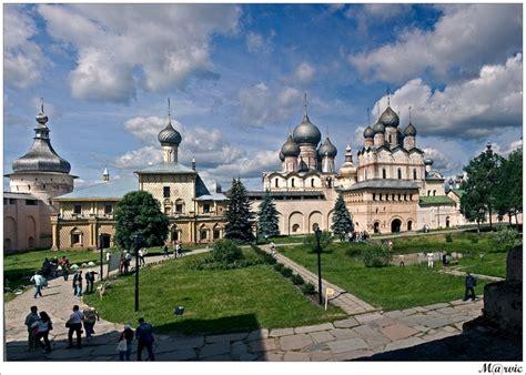 consolato russo a verona foto 22 consolato onorario della federazione russa in verona