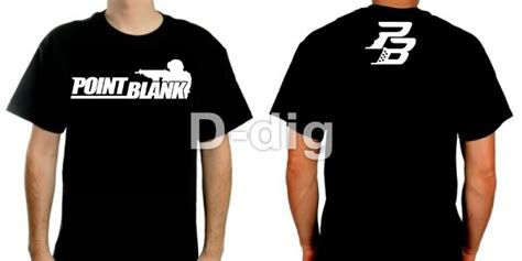 Kaos Point Blank Kaos Point Blank Of V Net