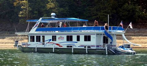 lake cumberland house rentals with boat dock lake cumberland house rentals with boat dock stock photo