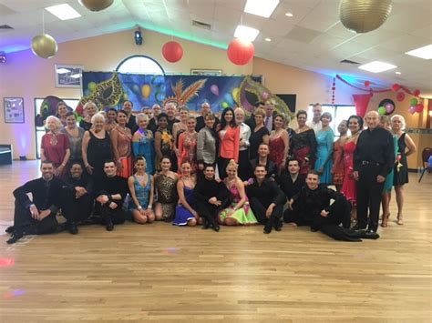 swing dance raleigh gallery fred astaire dance studio in raleigh nc