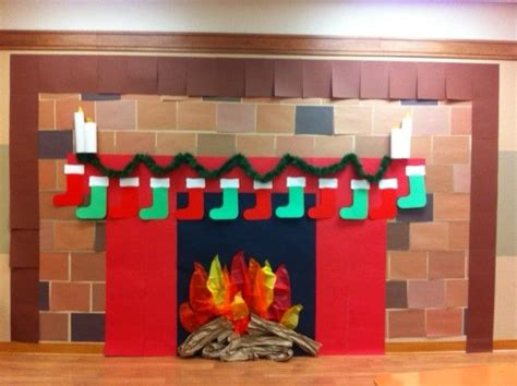 How To Make A Fireplace Out Of Paper - pin by jeanette ramaker on big srp and beyond