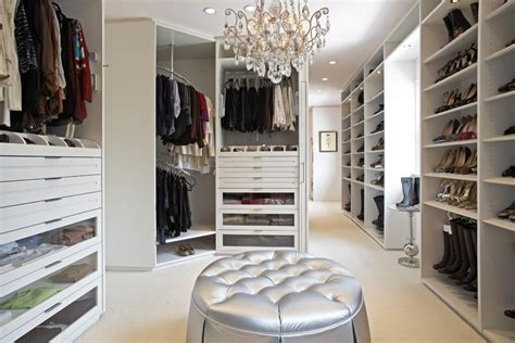 amazing walk in closets walk in closets for shopaholic closet lovers