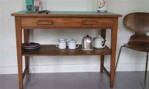 bon coin meuble cuisine le bon coin 33 meuble de cuisine id 233 es de d 233 coration