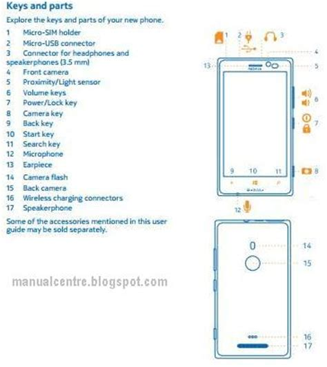 resetting nokia lumia 925 nokia lumia 925 4 5 inches and user manual review