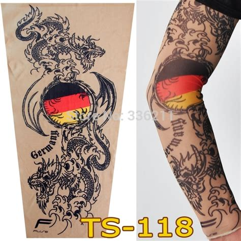 german tattoo designs the gallery for gt german style tattoos