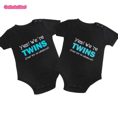 Online get cheap twin newborn clothes aliexpress com alibaba group