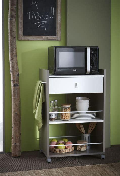 carrello con cassetti carrello per cucina con cassetto