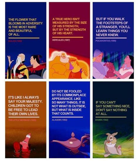 walt disney biography lesson plan life lessons from disney i will never be too old for