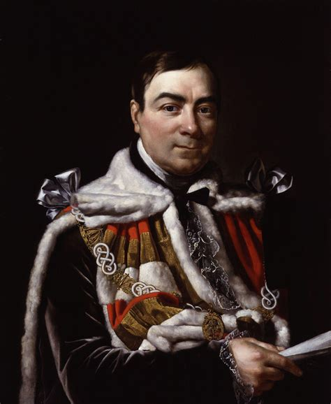file richard le poer trench 2nd earl of clancarty by
