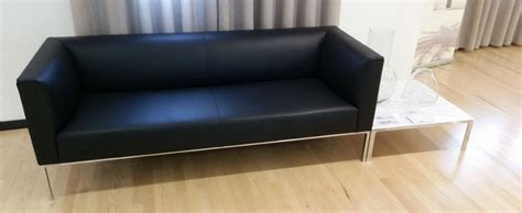 buildable couch momentum in valencia with andreu world