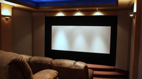 1 Unit Home Theater hd advisor tutorial 2 35 1 constant height projection high def digest