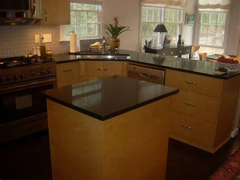kitchen renovation photos afreakatheart kitchen remodeling companies afreakatheart