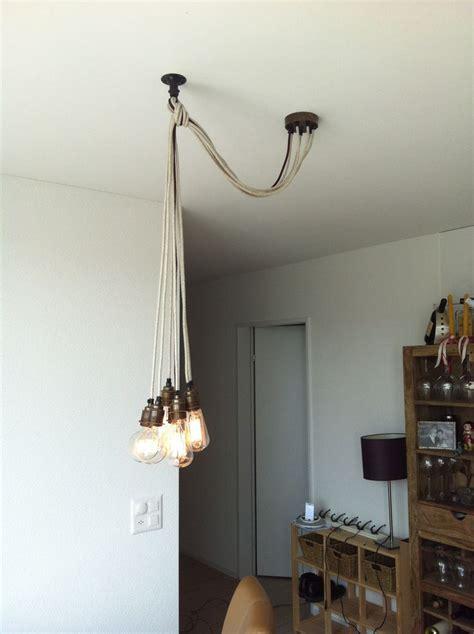 edison bulb light fixtures diy edison light bulb fixture diy and awesome