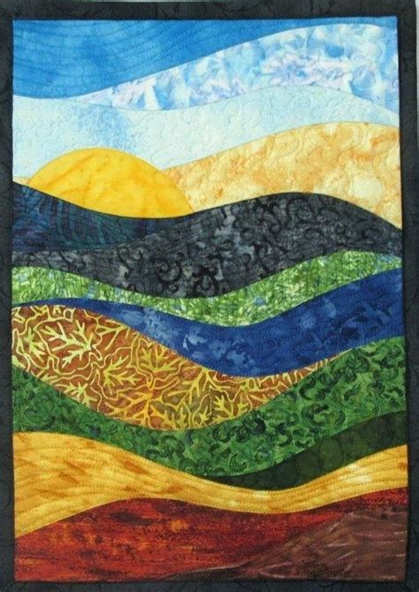 art quilt pattern for sale small wall hanging quilt patterns small quilt wall