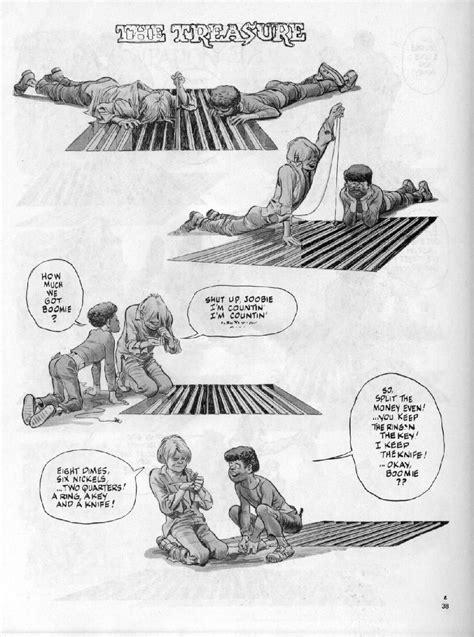 Pin de Harri Hakala em comics   Quadrinhos