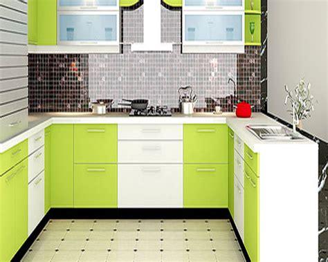 Delight Modular Kitchen Nagpur: Manufacturers, Designer