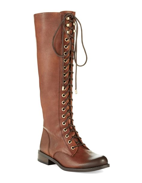 vince camuto boots 28 images vince camuto winchell