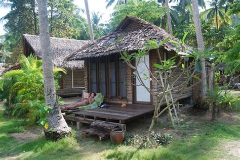 coco cottage our cottage picture of coco cottage koh ngai ko ngai