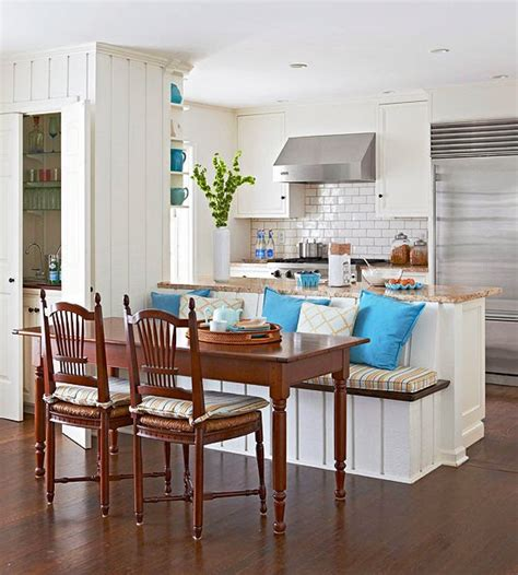 casual kitchen eating area transitional kitchen room partitions and transitional elements 2014 ideas
