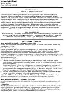 cover letter consulting pdf
