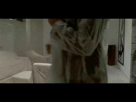 american psycho bedroom scene hqdefault jpg